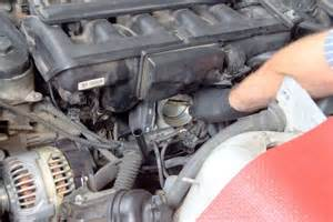 Wonderful 2000 Bmw 323i Transmission Problems 9 BMW5series