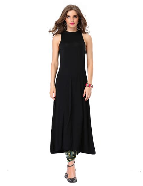 Casual Maxi casual cotton maxi dress fashion outlet review fashion