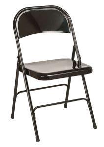 si鑒e pliant chaise pliante confortable chaise pliante de bureau