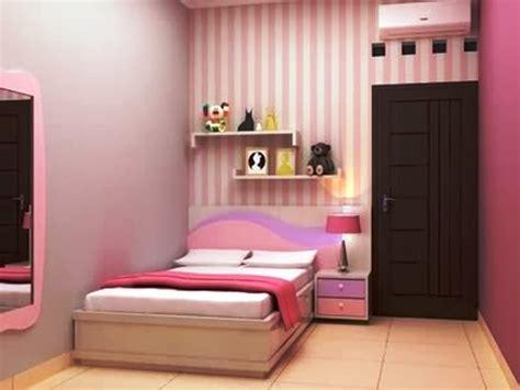 temukan desain kamar tidur minimalis favorit desain