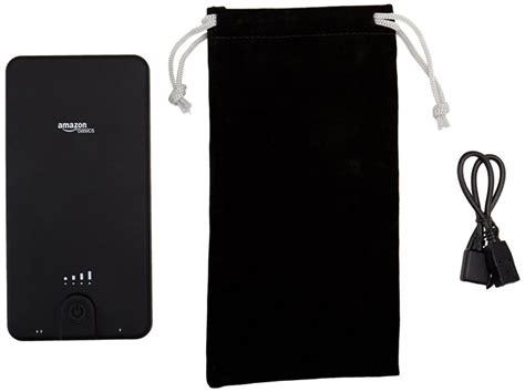 10000 Mah Amazonbasics by Amazonbasics 10 000 Mah Portable Power Bank Review Portablewise