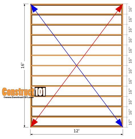 www floor plan design com