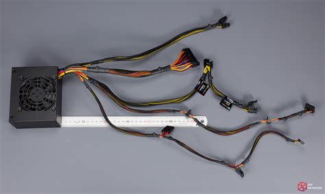 duprin ept 10 template wire harness con 6w 19 wiring diagram images wiring