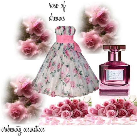 Parfum Oriflame Of Dreams eau de parfum of dreams by oriflame cosmetics