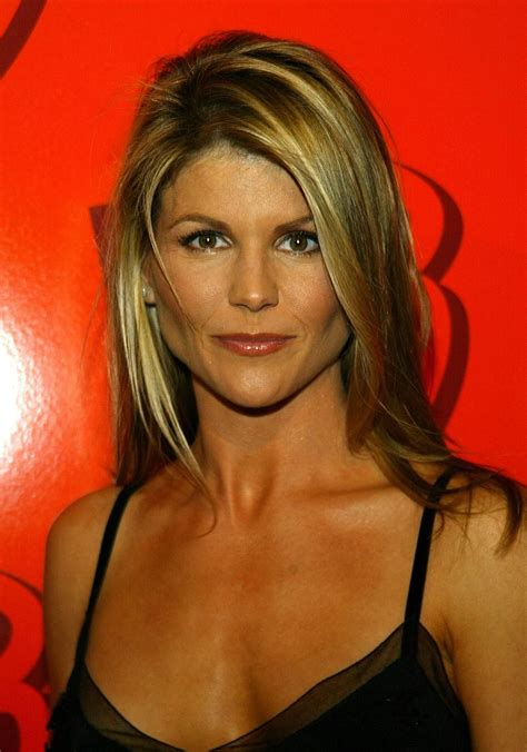 lori loughlin quotes lori loughlin quotes quotesgram fitness clothing and