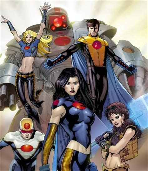 what is the order of the marvel order california marvel universe wiki the definitive
