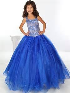 Com uf1127f unique fashion sweetheart girls pageant dress html