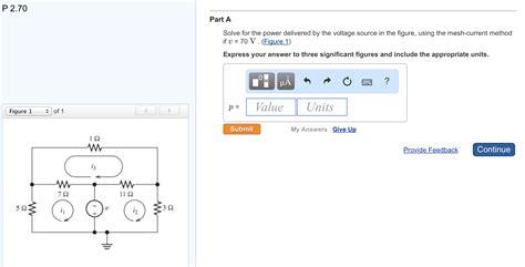 uv8 wiring diagram circuit diagram maker