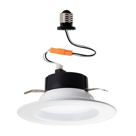 install retrofit recessed lighting how to install philips retrofit recessed lighting