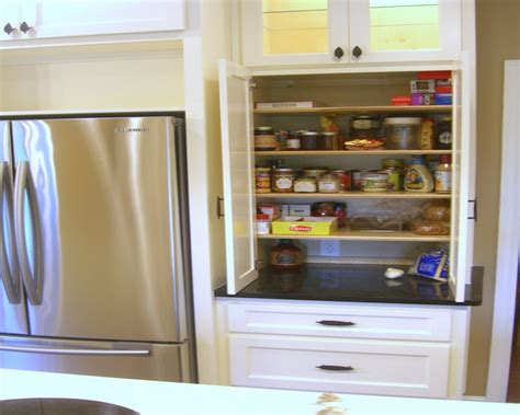 Ikea Kitchen Cabinet Planner by Ikea Pantry Cabinet Ideas In Absorbing Kitchen Kitchen