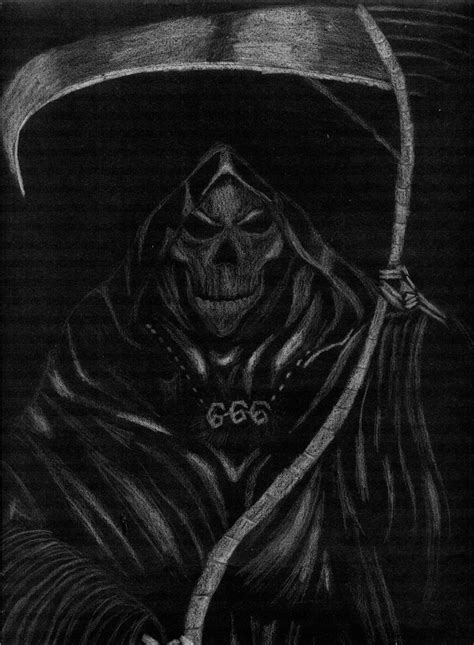 imagenes chidas de la santa muerte imgenes de la santa muerte chidas tattoo design bild