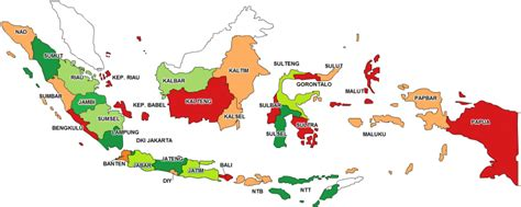 Green Coffee Di Indonesia maharaja coffee roaster jakarta green beans kopi hijau