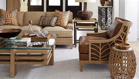 Best Prices On Living Room Furniture - official site home brands wooden furniture for living room