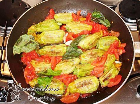 fiori di zucca ripieni di carne fiori di zucca ripieni al tonno beatitudini in cucina