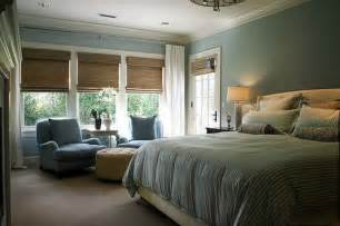2012 colors for bedrooms images
