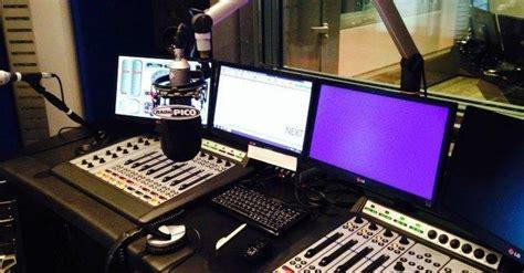 sede radio deejay terremoto emilia a mirandola apre la nuova sede di radio