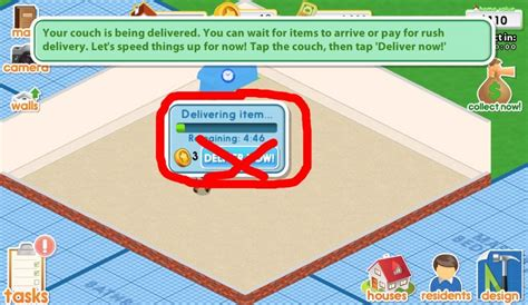 home design story money glitch home design cheats for money 56 images design home
