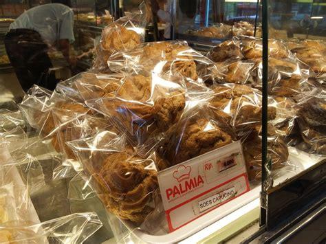 Soes Merdeka Kue Sus Soes Rhum kelezatan bandung dalam krim lembut soes merdeka wisata kuliner