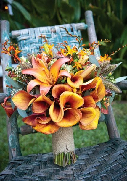 17 best images about i do fall wedding on bouquets bridal showers and themed