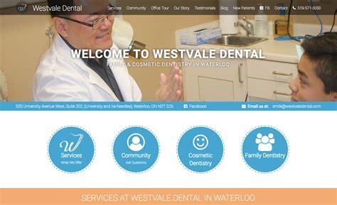 website design kitchener 100 web design kitchener custom website design tnp