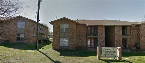 texas appartments eastgate village apartments 615 cedar street forney tx 75126 rentalhousingdeals com