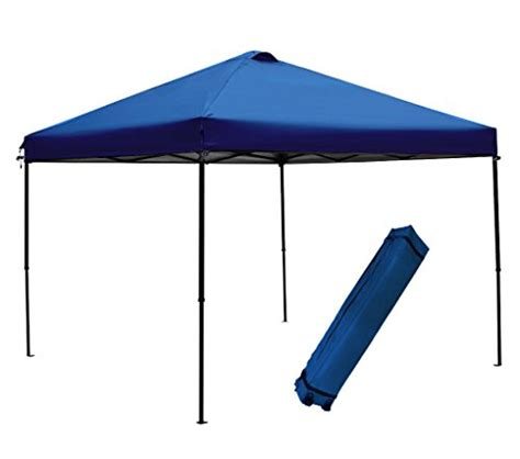 Personal Shade Canopy Abba Patio 10 X 10 Outdoor Pop Up Portable Shade