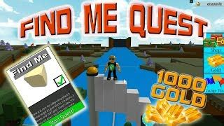 how to do cloud quest build a boat build a boat for treasure how to do r