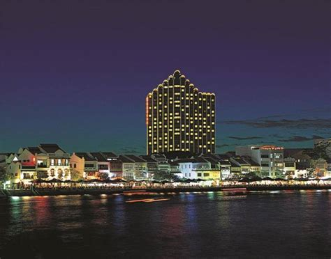 agoda furama city centre 6 muslim friendly hotels for a fun staycation in singapore