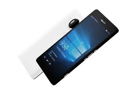 nokia c1 vs lumia 950xl most awaited smartphones from