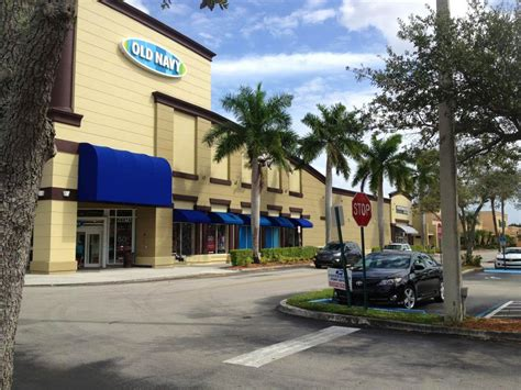 bed bath and beyond boca bed bath and beyond boca raton 28 images bed bath and