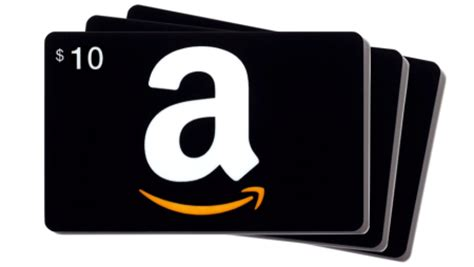Make Amazon Gift Cards Online - digital gift ideas will get your leads attention