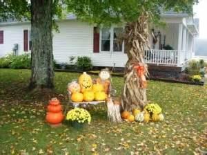 Cheap Diy Halloween Decorations Decorate Your Yard Contest Arab Al Arab S Professional Realty
