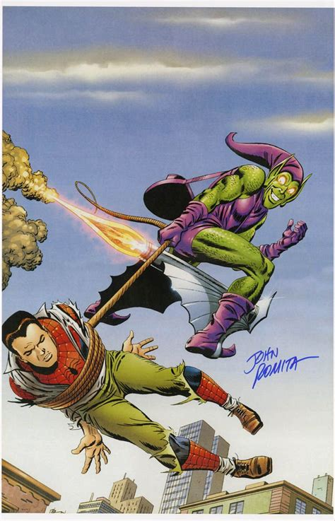 actor de spiderman el duende verde m 225 s de 25 ideas incre 237 bles sobre duende verde en pinterest
