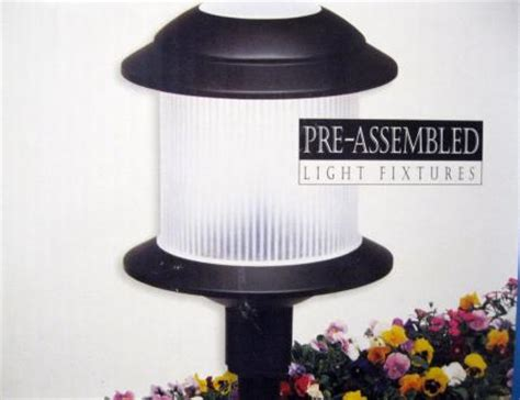 brinkmann low voltage landscape lights 20 light brinkmann malibu landscape lighting kit 14 tier 6 flood low voltage ebay
