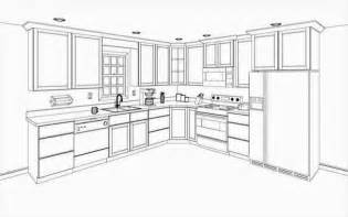 Free Kitchen Cabinet Design 10 cabinet design software for furniture maker part two