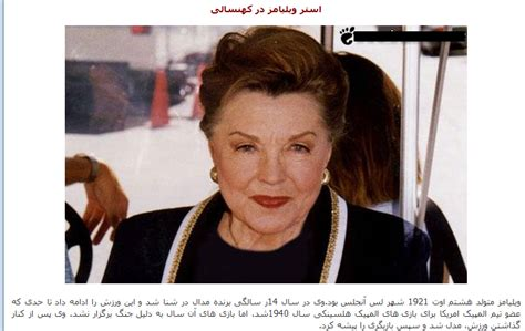 hollywood actresses died womenify beautiful hollywood actress died in hersleep