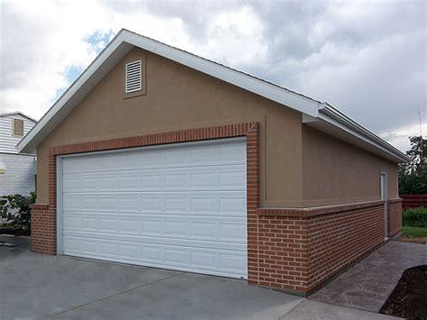 Tuff Shed Spokane by Premier Garage Meilleures Images D Inspiration Pour