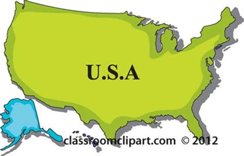 us map clipart powerpoint free world map clip powerpoint free free clipart clipartix