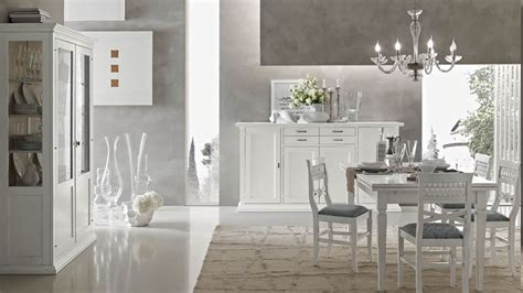 da arredamenti vendita di mobili per soggiorno a mobili da