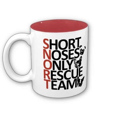 best coffee mugs ever best coffee mug ever shop snort stuff pinterest
