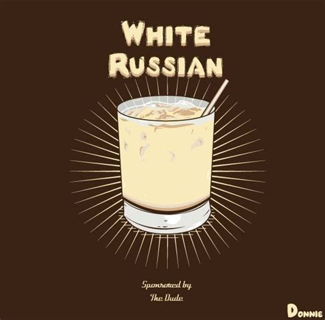 White Russian Meme - pin by laura farrar on for s pinterest