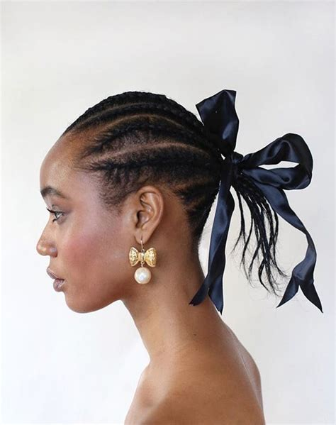 whats trending in hair jewelry 6 stylish hair accessories that are trending in 2018 purewow