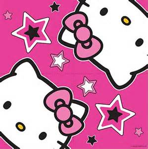 gallery gt kitty pink
