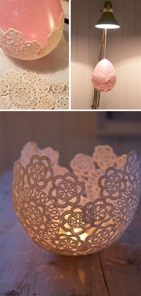 25  best ideas about Diy wedding centerpieces on Pinterest