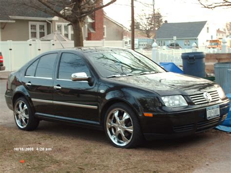 how does a cars engine work 2002 volkswagen golf windshield wipe control service manual how does cars work 2002 volkswagen jetta auto manual buy new tdi jetta 2002