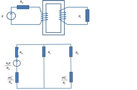 coupled inductor class d coupled differential inductor 28 images a study of different oscillator structures open