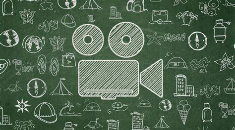 imagenes de medios visuales audiovisuales en el aula aika educaci 243 n