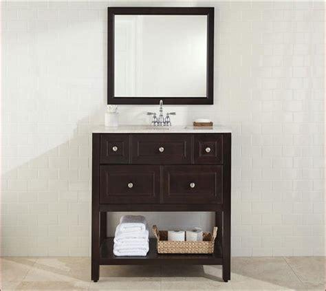 18 inch vanity cabinet 28 inch bathroom vanity top image home design ideas
