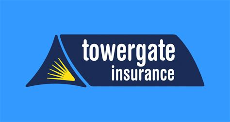 towergate house insurance pub insurance public house insurance quotes towergate