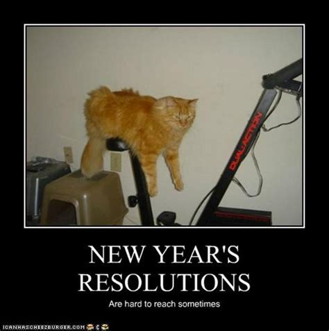 new year demotivational posters new years resolutions demotivational posters dump